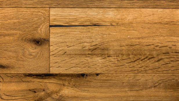 olej na podlahy